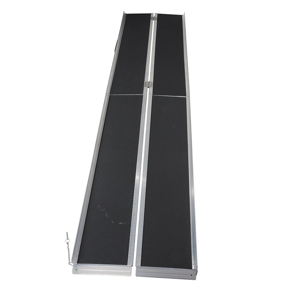 Cheap Aluminum Threshold Ramp, find Aluminum Threshold Ramp