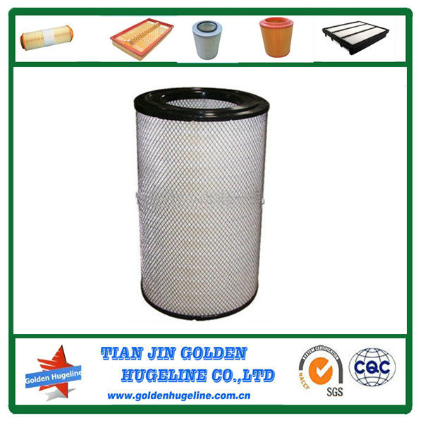 Best Commercial Vehicle HINO OEM NO. 17801-2550 air filters