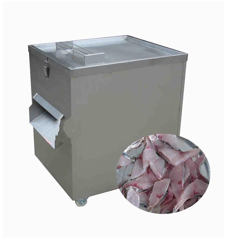 מצטיין איכות גבוהה סלמון מכונה לחיתוך בשרשל יצרן סלמון מכונה לחיתוך בשר ב DV-82