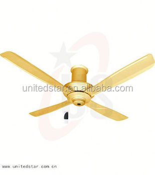 Uscf 121g 56 inches ceiling fan malaysia buy ceiling fan uscf 121g 56 inches ceiling fan malaysia aloadofball Images