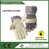 Cheap protection bus work driving gloves