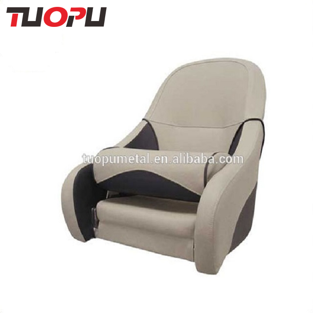 Boat Parts Colorful Marine Seat Wholesale Boat Seats For Sale - Buy  Wholesale Boat Seats,Wholesale Boat Seats For Sale,Colorful Marine Seat  Product on