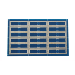 led display board manufacturer ipc class 3 pcb