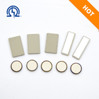 Electronics Component resistor PTC heater chip ceramic ptc heating element for air conditioner bathroom