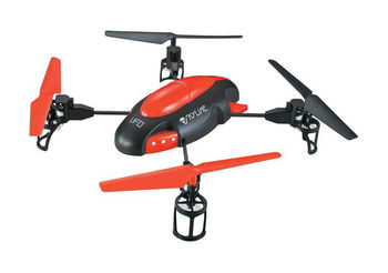Yd-719 High Quality Hot 4ch 2.4g Remote Control Ufo Rc Flying ...