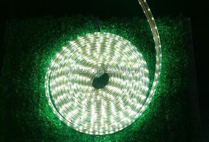 Dimmable led rope light kit dimmable led rope light kit suppliers dimmable led rope light kit dimmable led rope light kit suppliers and manufacturers at alibaba aloadofball Images