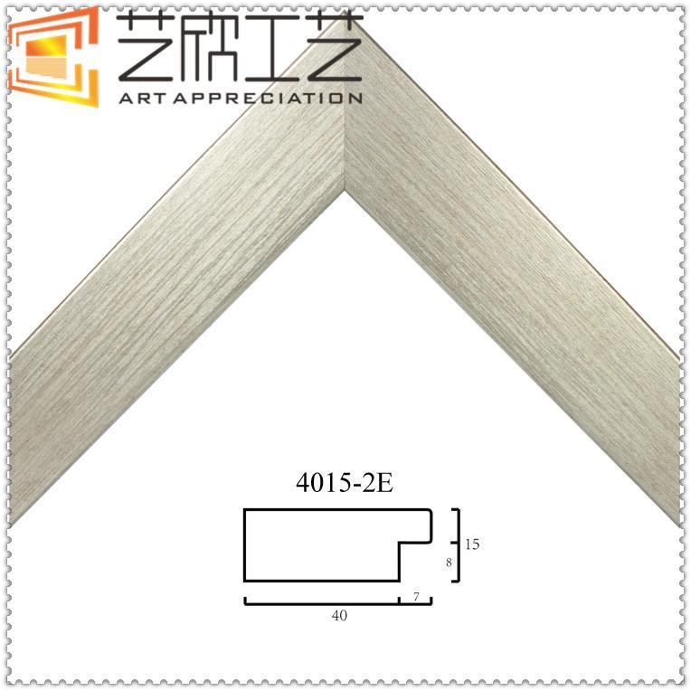 Ps Material Plástico Moldeado Para Moderno Cuadro Colgante Arte ...