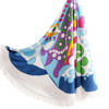 fashionable brazil beach towel with great price beach mat