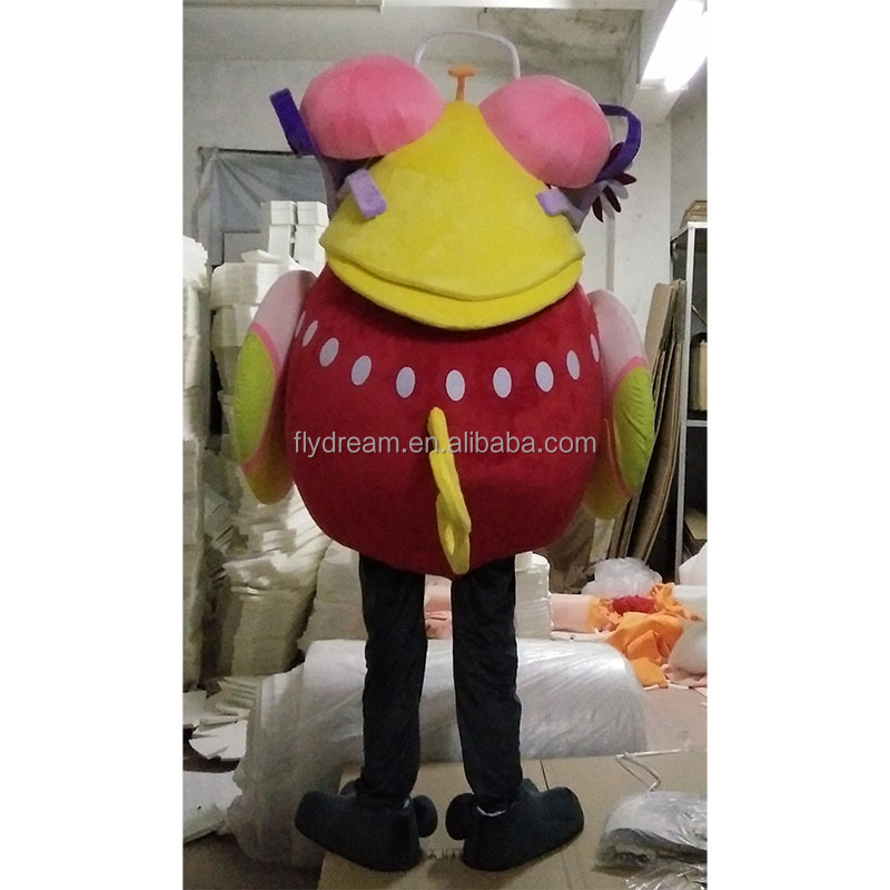 Owl Mascot Costume Owl Mascot Costume Suppliers and Manufacturers at Alibaba.com  sc 1 st  Alibaba : owl mascot costume  - Germanpascual.Com