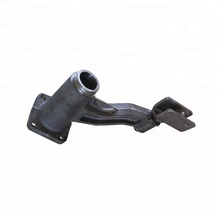Hot sale long life gear shift lever for truck