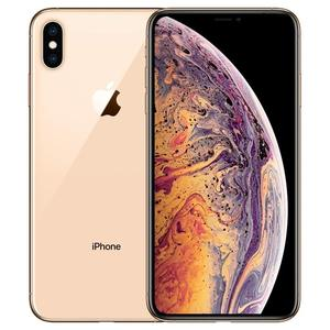 Stock Premium Quality Gold 512Gb A I-Phone Phones For Iphone Xs