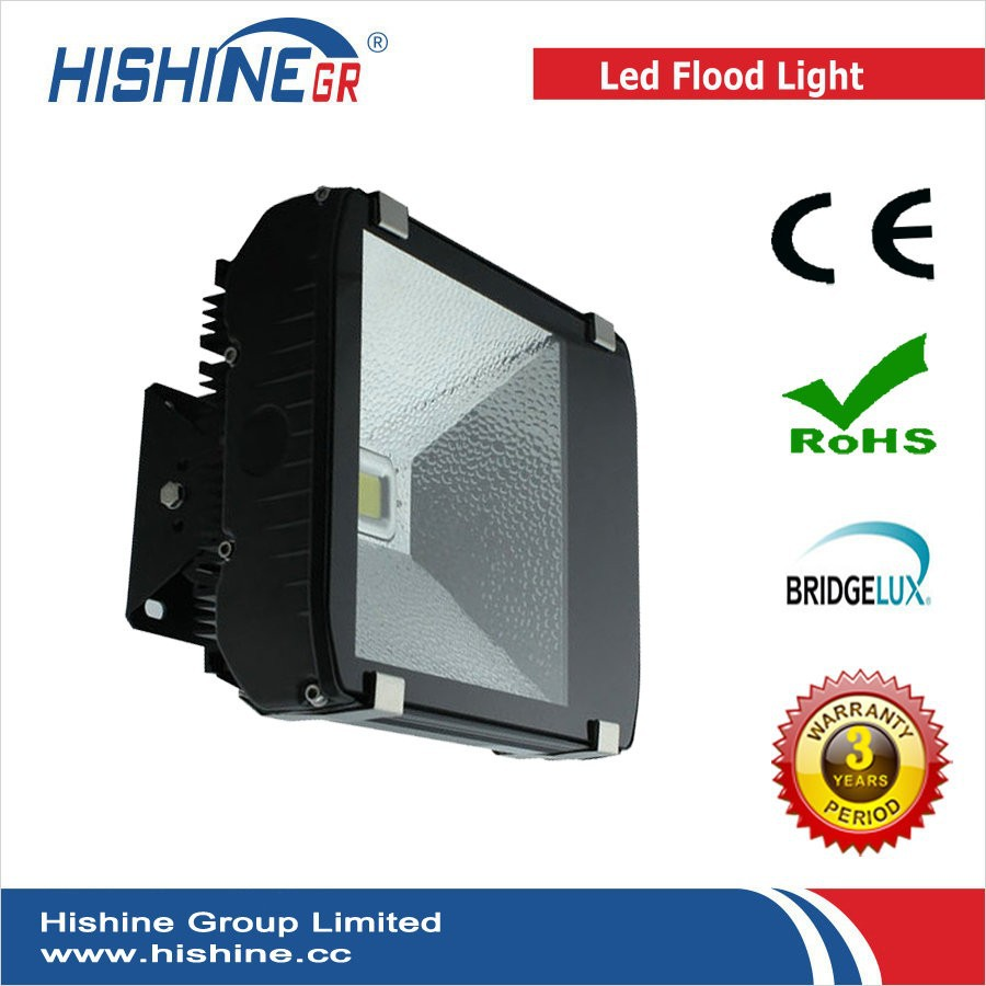 led waterproof dock light, led waterproof dock light suppliers and, Reel Combo
