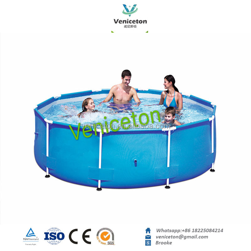 Quality Gurand Swaiiming Pool,Swimming Pool Accessories - Buy Bestway  Swimming Pool,Quality Swimming Pool,Swimming Pool Accessories Product on ...