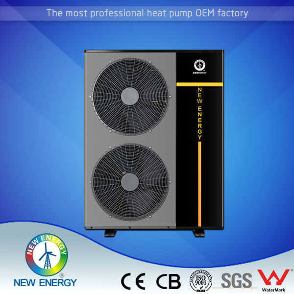 water heater for swimming pools import export company names