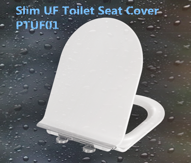 large d shaped toilet seat.  Uf Toilet Seat Cover Wholesale Suppliers Alibaba
