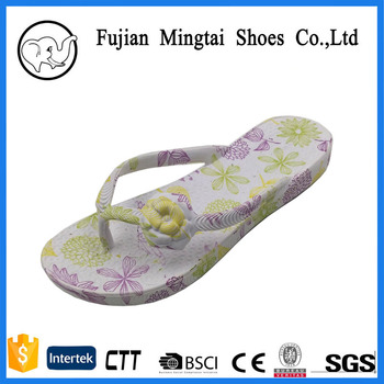 2017 new design cheap under 1 dollar womenladies sandals chappal 2017 new design cheap under 1 dollar womenladies sandals chappalflip flop publicscrutiny Image collections