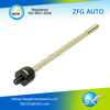 New Replacement Toyota Corolla tie rod 45503-19056