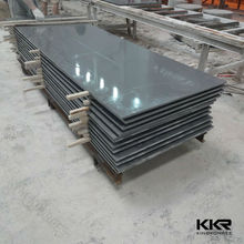 Price thermoforming machines solid surface sheet