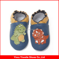 alibaba china website best selling soft comfortable hidden high heel shoes for men