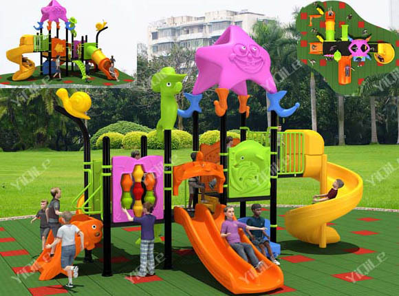 Jungle Gym For Dogs Outdoor Games Iron Backyard Dog