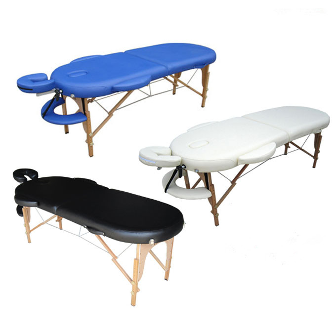 wooden massage bed for sale wooden massage bed for sale suppliers and at alibabacom - Massage Table For Sale
