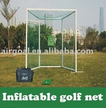 Aperto de golfe (<span class=keywords><strong>Club</strong></span>-Use Lightweight & Portátil Net Prática do Golfe)