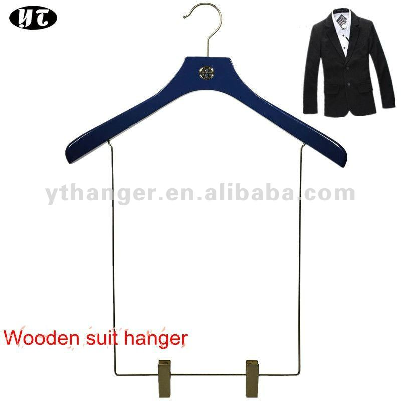 Body Hanger, Body Hanger Suppliers and Manufacturers at Alibaba.com