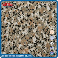 New design formica laminate flooring reviews with high quality