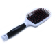 Heat Resistant Comb Head Massage High Quality Boar Brush