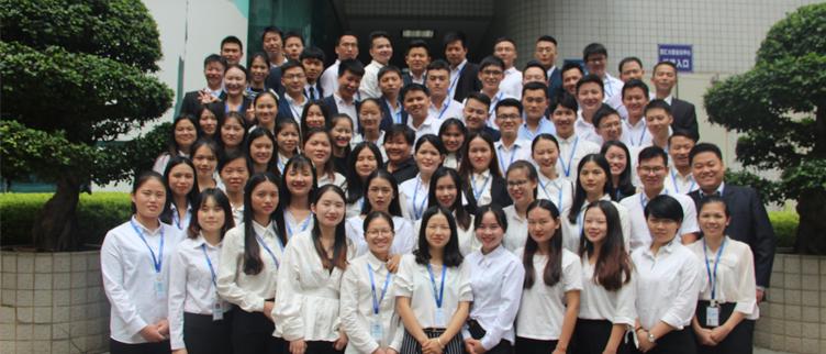 Uluslararası Lojistik nakliye şirketi çin'den Singapur'a