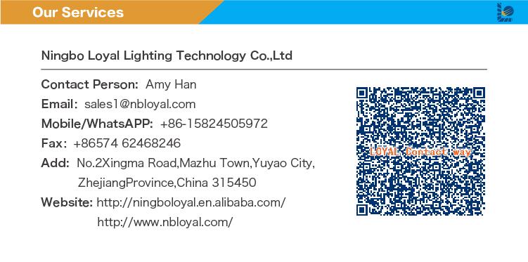 Loyal 12V Fence Fit 3.5 inch low voltage landscape lighting