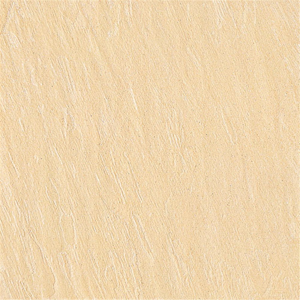 60x60 tiles price in the philippines 60x60 tiles price in the 60x60 tiles price in the philippines 60x60 tiles price in the philippines suppliers and manufacturers at alibaba dailygadgetfo Choice Image