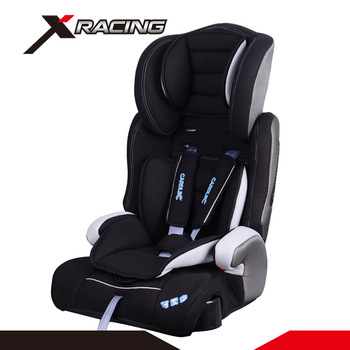 Baby Car Seatgraco Seatportable Seat