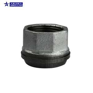 Casting compensators bellows expansion joints butt weld pipe saddle