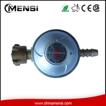 gas stove regulator / safety regulator gas lpg / gas cylinder regulator