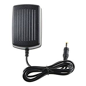 PowerUP AC Adapter For Nokia Lumia 2520 Verizon 10.1 Tablet Charger Power Supply