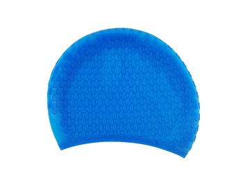 Customize Design and Logo Brand Swim Cap,Silicone Swim Caps OEM