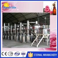 cinnamon oil extract machines essential oil distillation plant cinnamon leaf oil