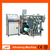 High Speed Hot Melt Coating Machine For Printing Industry
