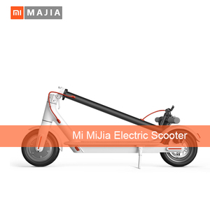 Xiaomi M365, Xiaomi M365 Suppliers and Manufacturers at