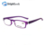 New Arrival Presbyopic Glasses,Optical Glasses,Reading Glasses