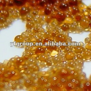 D001 Macroporous Strong Acid Cation Exchange Resin weak base anion ion exchange resin
