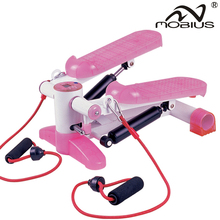 Profissional Equipamento <span class=keywords><strong>de</strong></span> Fitness Twister Mini <span class=keywords><strong>Stepper</strong></span>