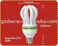electrical saving good quality low price durable