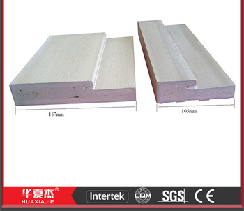 pvc foam board pvc door jamb door jamb  sc 1 st  Zhejiang Huaxiajie Macromolecule Building Material Co. Ltd. - Alibaba & pvc foam board pvc door jamb door jamb View door jamb Huaxiajie ...