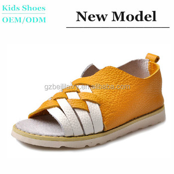 3db19938ef3c Cool Fashion Sandals Girls Fashion Canvas Shoes Italian Shoe Brands ...