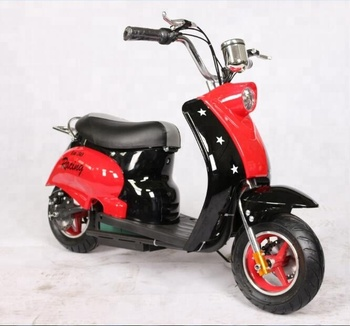 Image result for Electric Scooters for kids
