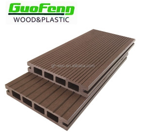 Fashionable cheap patio WPC outdoor wooden garden plastic composite waterproof furniture