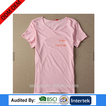 8c442b7739 African Women Sleeping Clothes Ladies Summer Fancy T-shirts With Short  Sleeve Cute Color - Buy Sleeping Clothes For Women