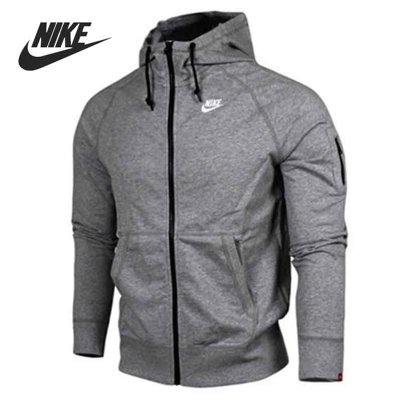 nike sweat suits for mens Sale ,up to 60% Discounts